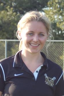 Coach Lindsay