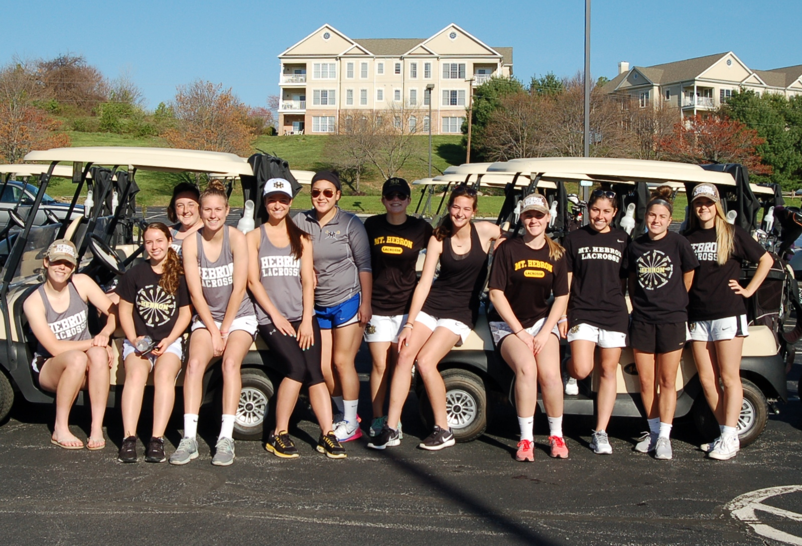 hebron girls Lakewood girls summer softball program: sports league web site provided and hosted free of charge by leaguelineupcom - the youth and amateur sports portal.