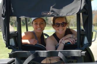 seniors carts 6