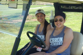seniors carts2