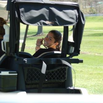 seniors carts4